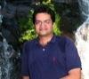 Photo of S. Raj C.