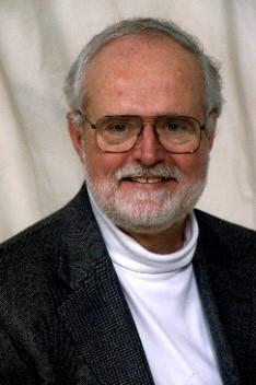 Ray Purdom