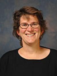 Rochelle Ruffer