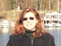 Shelia M. Kennison