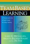 TBL Book 2