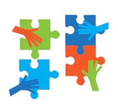 Shutterstock Royalty-Free Image Teamwork