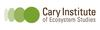 Cary Institute