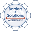 EDDIE barriers and solutions workshop image