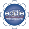 Eddie workshops icon-dark