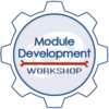 EDDIE Teaching Module Development workshop 2019-06