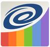StatVign_Logo_Options_22Sept2019 - Copy.png