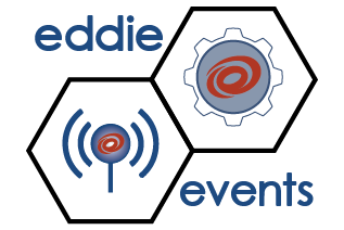 Click here for information about EDDIE webinars and workshops