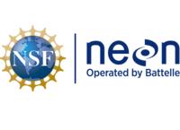 NSF-NEON-logo.png