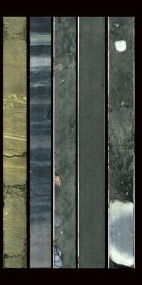 compare cores