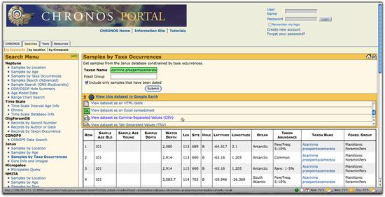 Chronos Portal 6