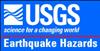 USGS eq hazards logo thumb