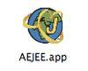 AEJEE_logo