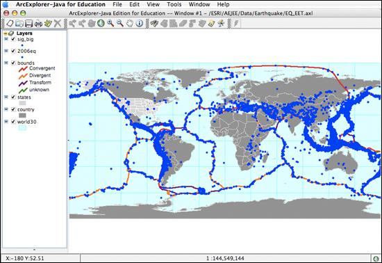 Earthquake_files_mapped