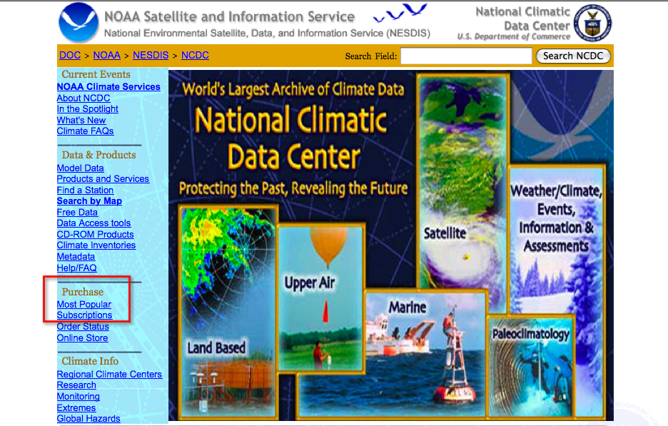 Part 2—Download Weather Data
