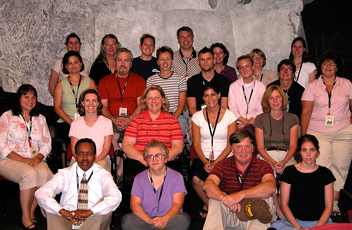 2007_program_teachers