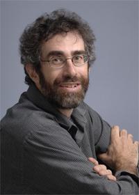 Dr. Robert Kaufmann
