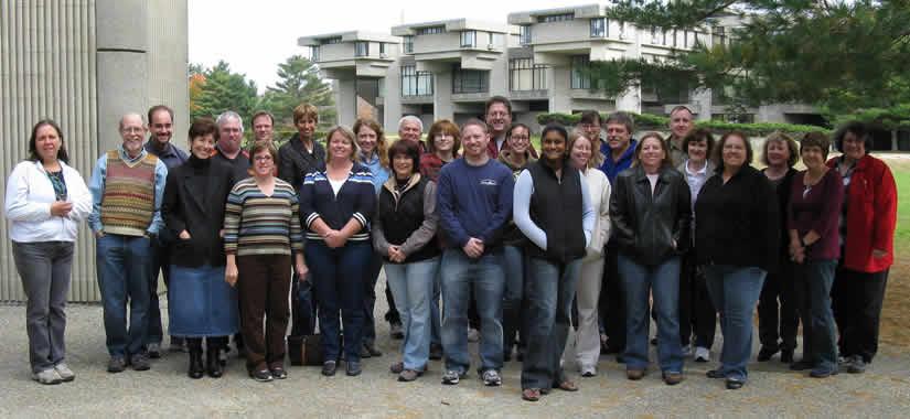 2008 teachers