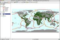AEJEE_map_thumbnail