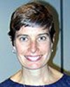 Karen Crounse
