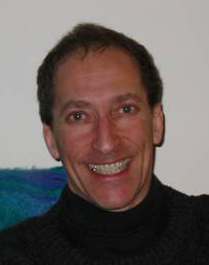David Reider