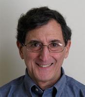 Nick Haddad