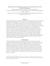 AERA 2012 McAuliffe paper image