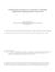 AERA 2013 McAuliffe paper image
