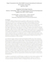NARST 2013 McAuliffe paper image