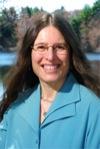 Tamara Ledley