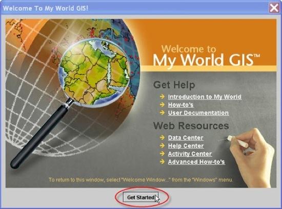 my_world_welcome
