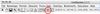 GeoMapApp 2.2.3 new menu