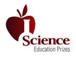 SPORE Award logo