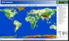 geobrain window for description page