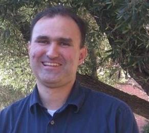 Tom Meixner