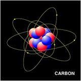 A Carbon Atom