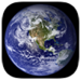 EarthLabs App Icon (100 pix)