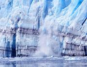 Glacier Layers