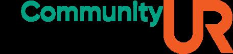 Community_Community.png