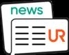 news_news.png
