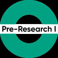 Preresearch1_Preresearch copy.png