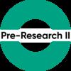 Preresearch2_Preresearch copy 2.png