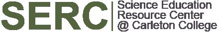SERC logo-01.png
