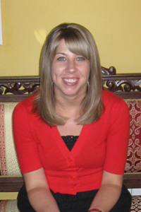 Erin Bardar