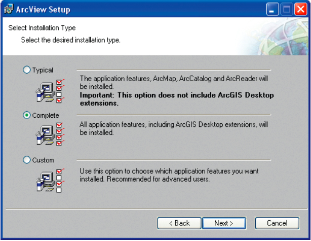 Part 1—Download and Install Software and Data