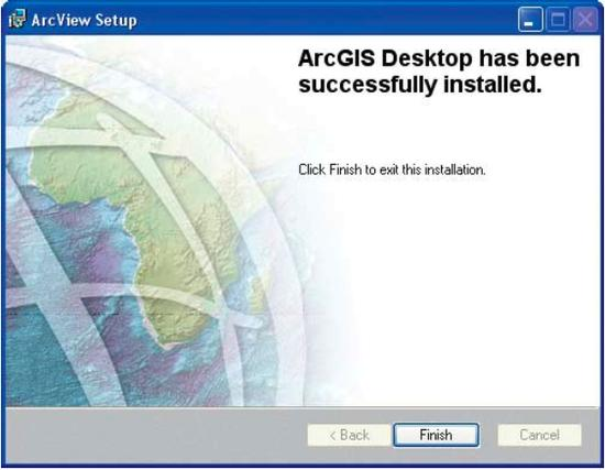 ArcGIS_5