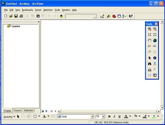 ArcGIS_Blank_PC