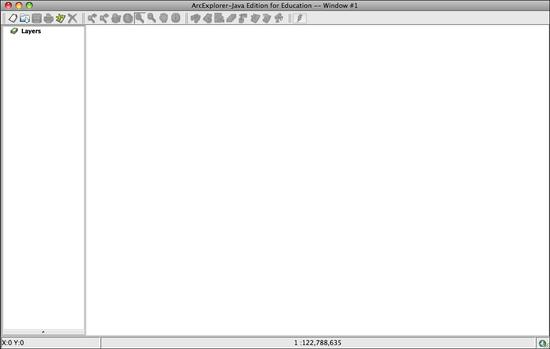 Blank_AEJEE_mac