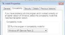Compatibility_mode