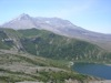 Mt. St. Helens Photo